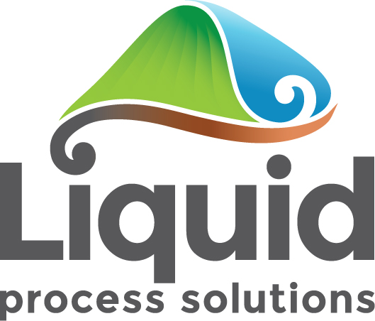 Liquid Process Solutions