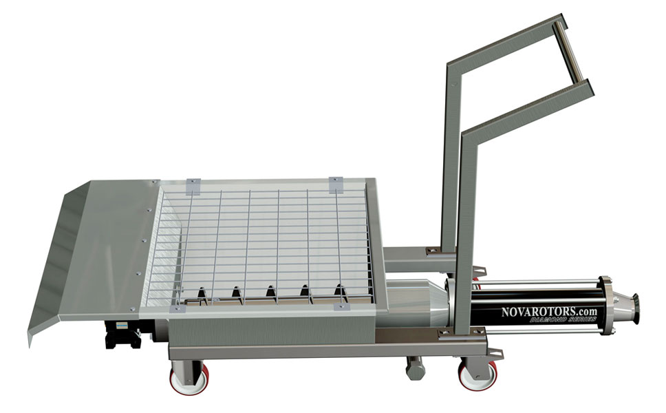 Nova Rotors feature product slide