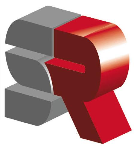 Salvatore R logo small