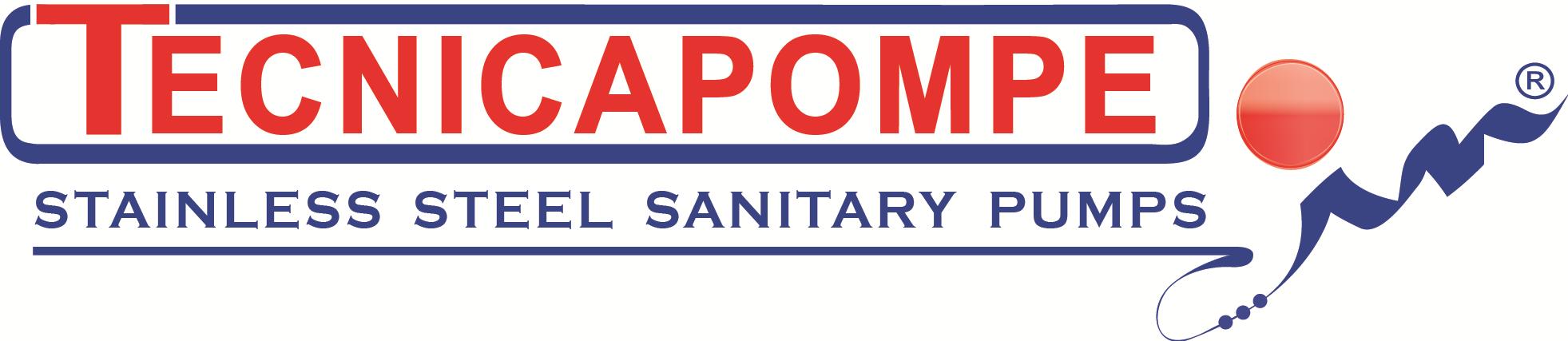tecnicapompe logo