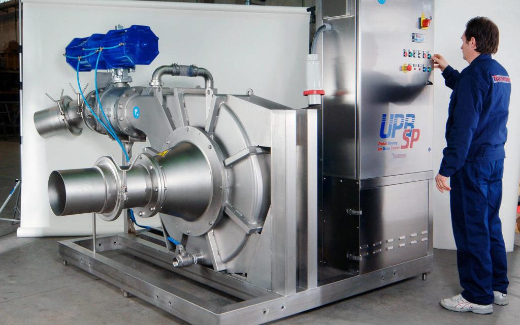 centrifugal-hydro-conveying image