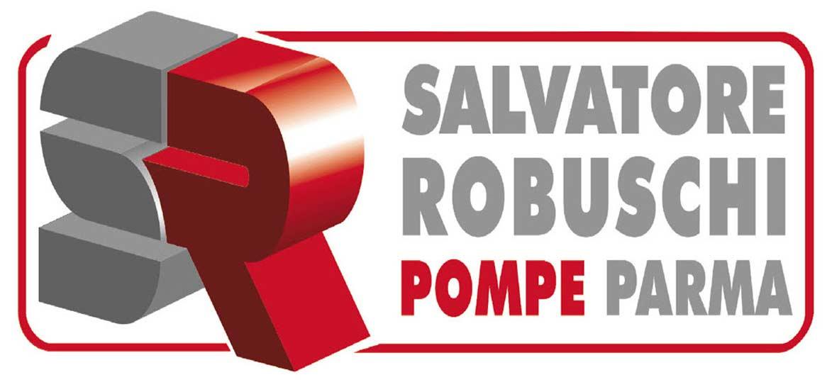 salvatore-robuschi image