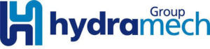 hydr_group-logo
